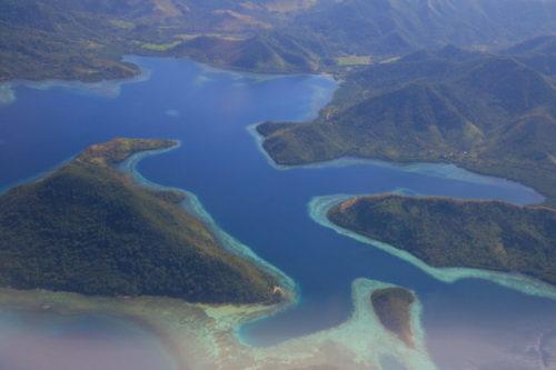Filippiny