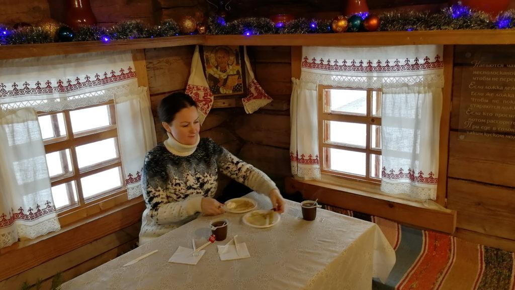 Arhitekturno-etnograficheskij-Muzej-Vologodskoj-Oblasti