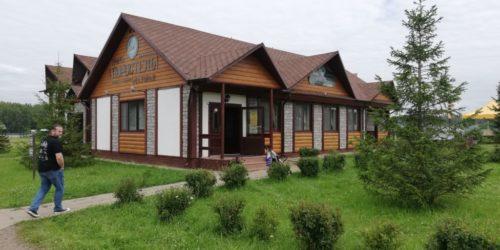 Golovinka-petrov-den'