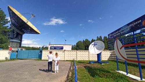 Radioteleskopa-RT-64-kalyazin
