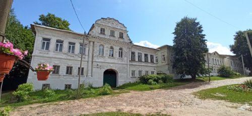 dom-kupcov-korovkinyh