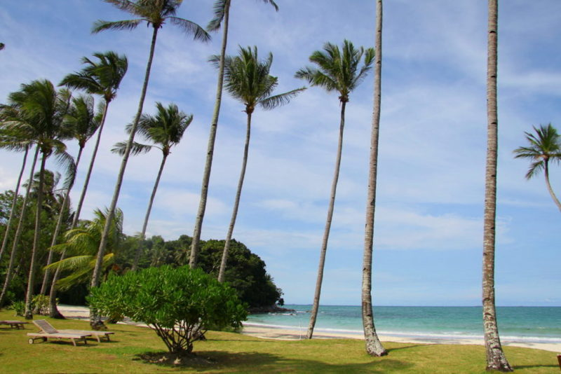 Ostrov-Bintan